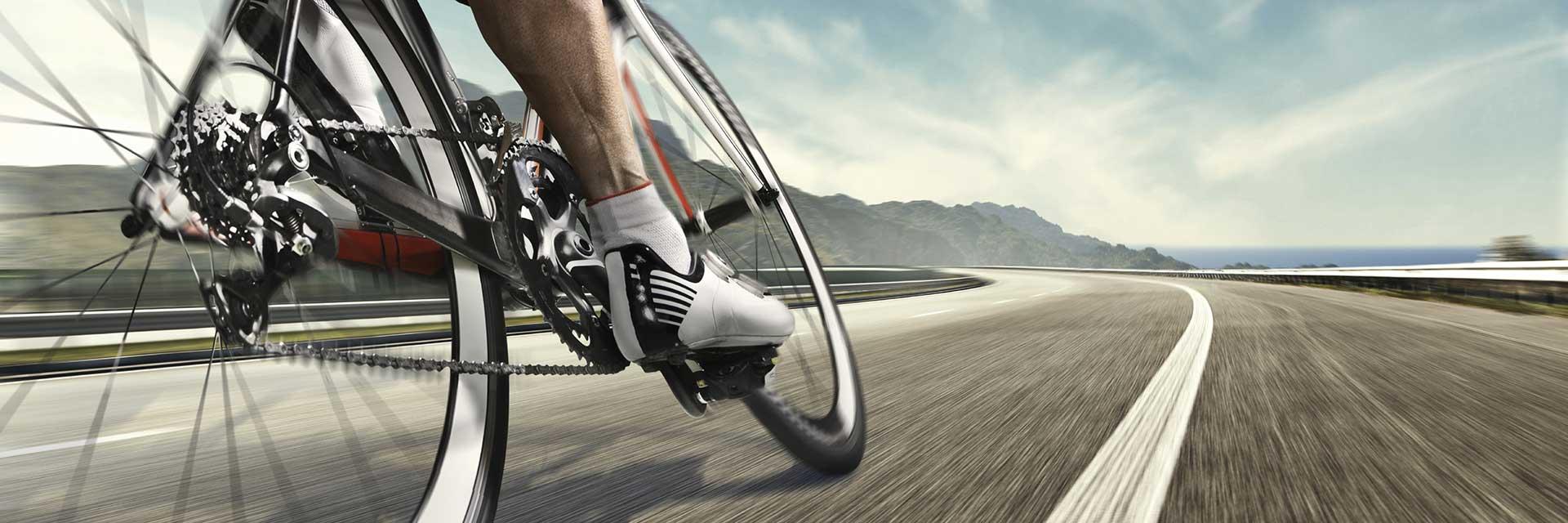 Union Cycliste des Bords de Marne
